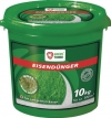Green Tower Düngemittel Eisendünger, Grau, 10 KG -