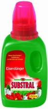 Substral  Eisendünger - 250 ml -