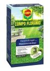 COMPO FLORANID® Rasendünger mit Moosvernichter, Rasenpflege mit 3 Monaten Langzeitwirkung, für eine zuverlässige Moosbekämpfung, 1,5 kg für 50 m² -
