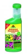 NEUDORFF Ferramin Eisendünger, 250 ml -